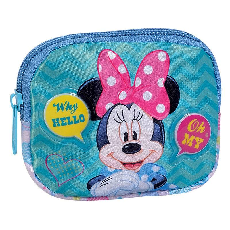 Oh My -Minnie Mouse 39074