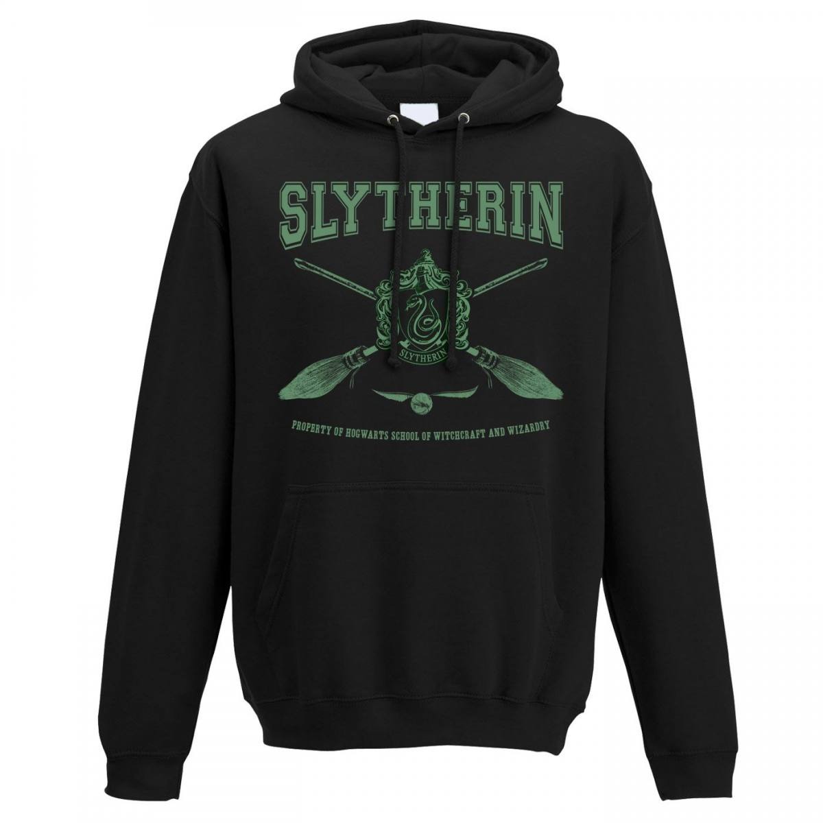 Collegiate Slytherin- Harry Potter 44041