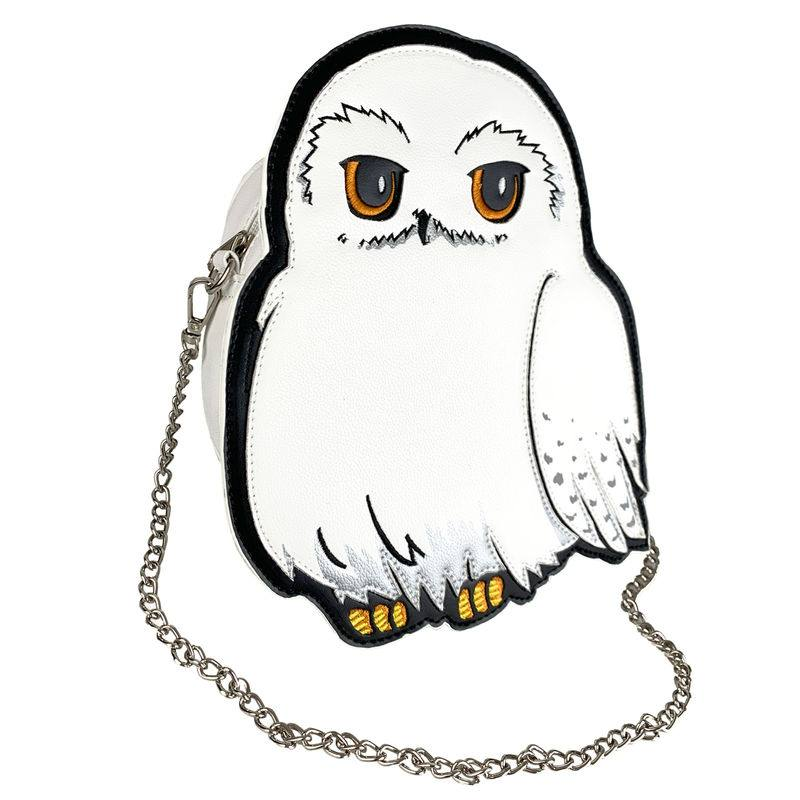 Hedwig Owl- Harry Potter 53937