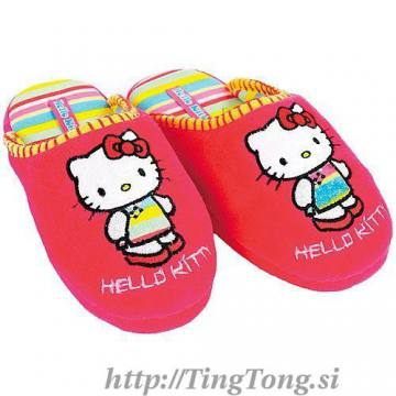 Copati Hello Kitty 367