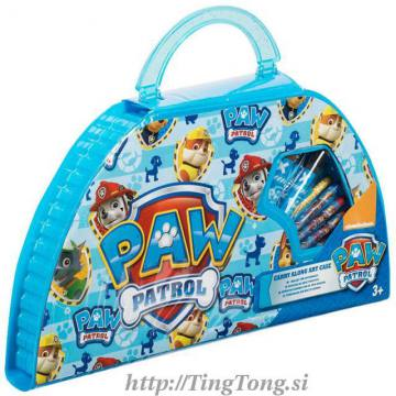 Art Set Paw Patrol 468
