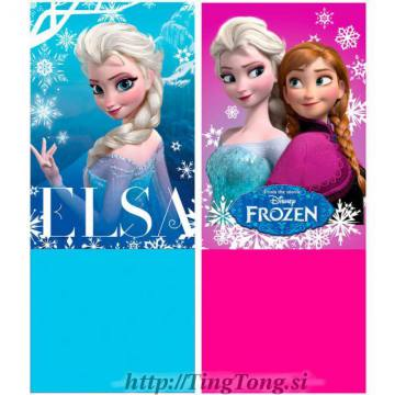 Rutka Disney Frozen 526