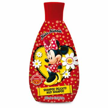Šampon Minnie Mouse 616