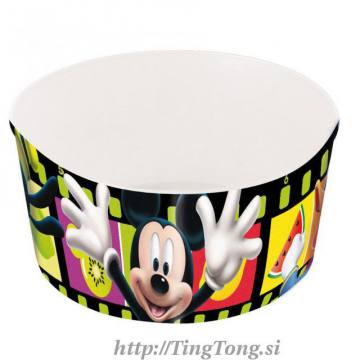 Bovla Mickey Mouse 636