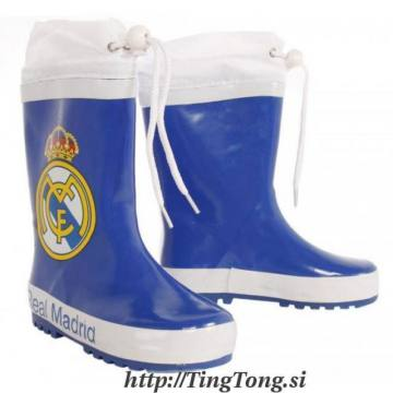 Škornji Real Madrid CF 719
