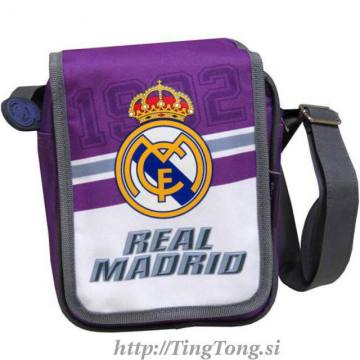 Torbica Real Madrid CF 729