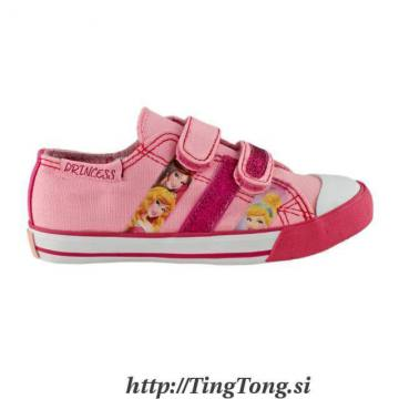 Copati Disney Princess 749