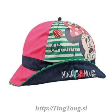 Sombrero Minnie Mouse 753