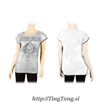 Girlie shirt Alchemy Gothic 1005