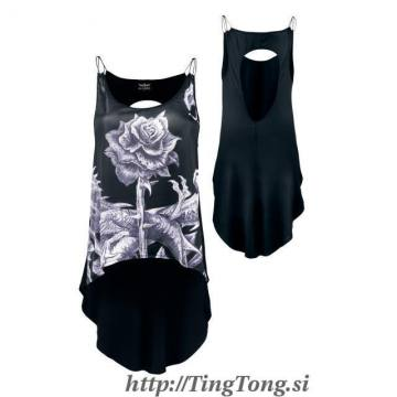 Girlie shirt Alchemy Gothic 1065