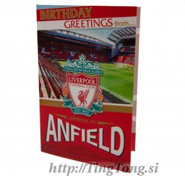 Anfield-FC Liverpool 1336