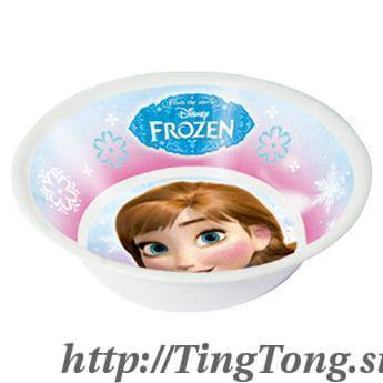 Bovla Disney Frozen 1400