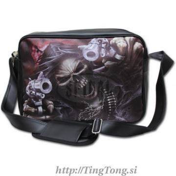 Mesenger torba Assassin 1635