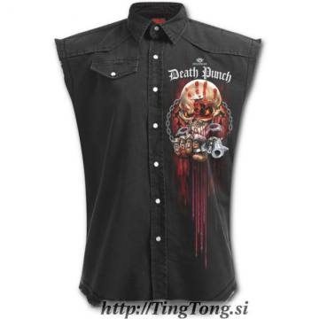 Srajca Five Finger Death Punch 1641