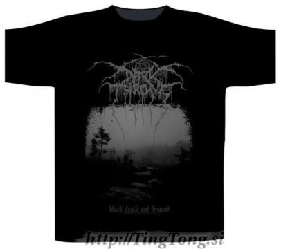 Black Death And Beyond-Darkthrone 2368