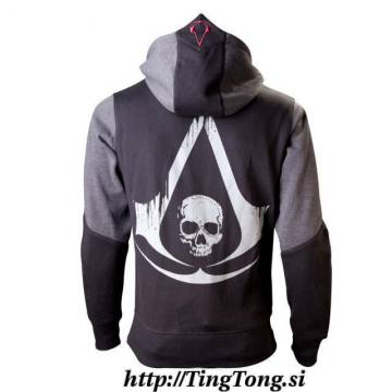 Hoodie Assassin's Creed 2382