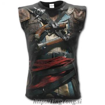 T-shirt Assassins' Creed 2383