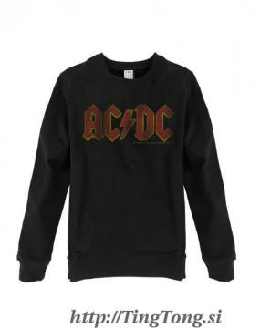 Pulover AcDc 3647
