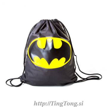 Torbica Gym Batman