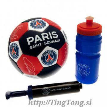 Football Set Paris Saint Germain 4379