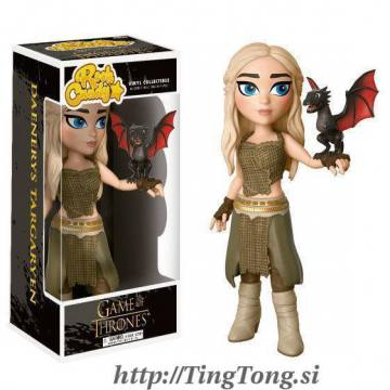 Figurica Game Of Thrones 4413