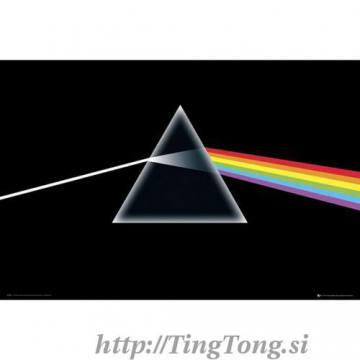 Dark Side Of The Moon-Pink Floyd 4551