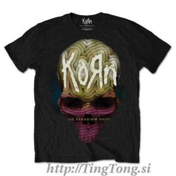Death Dream-Korn 4779