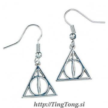 Deathly Hallows-Harry Potter 4874