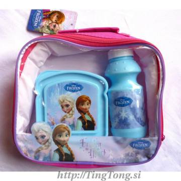 Lunch Torba Disney Frozen 5034