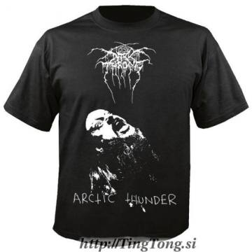 Fenriz Arctic Thunder-Darkthrone 6286