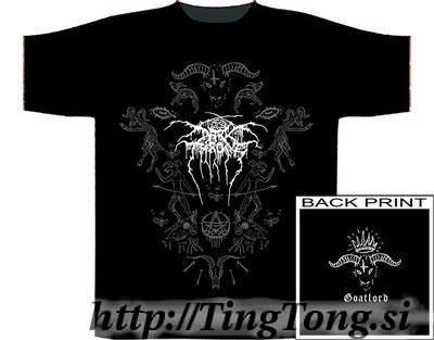 Goat Lord-Darkthrone 6885
