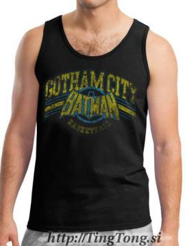T-shirt Batman 7051