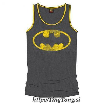 T-shirt Batman 7274