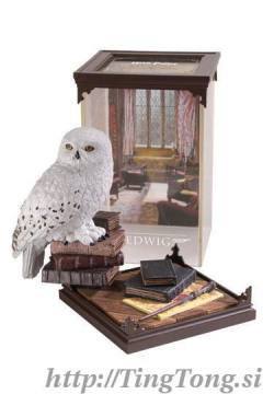 Hedwig Owl-Harry Potter 7949