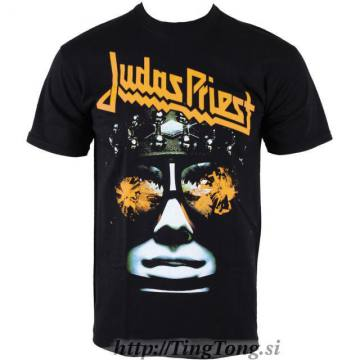 T-shirt Judas Priest 7964