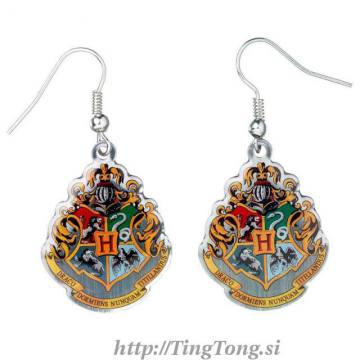 Hogwarts Crest-Harry Potter 8191