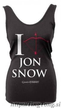 Girlie shirt Game Of Thrones 8515