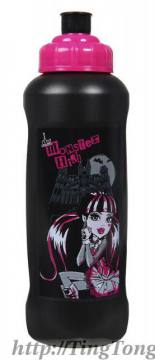 Flaška Monster High 8572