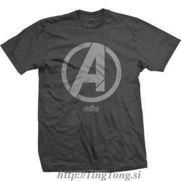 A Icon Vintage-Avengers 8786