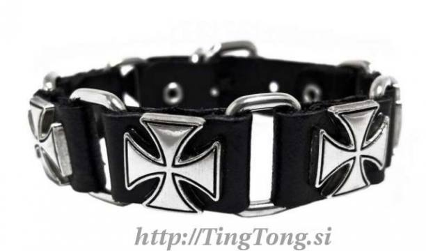Iron Crosses 8888