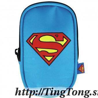 Etui Superman