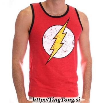 T-shirt Flash 10116