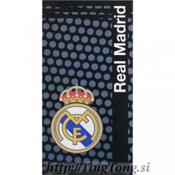 Brisača Real Madrid CF 10498