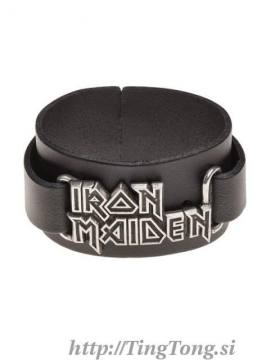 Logo-Iron Maiden 10538