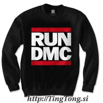 Pulover RUN DMC 10704