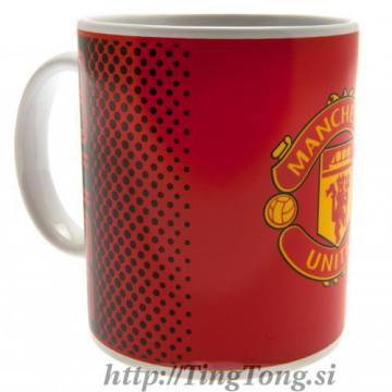 Šalica FC Manchester United 10753