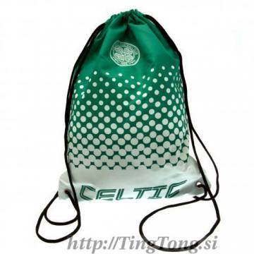 Torbica Gym FC Celtic Glasgow