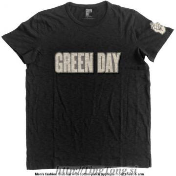 T-shirt Green Day 10848
