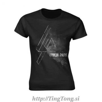 Girlie shirt Linkin Park 10867