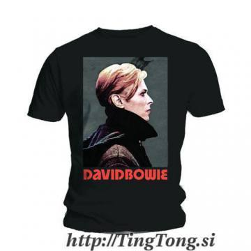 T-shirt David Bowie 11065